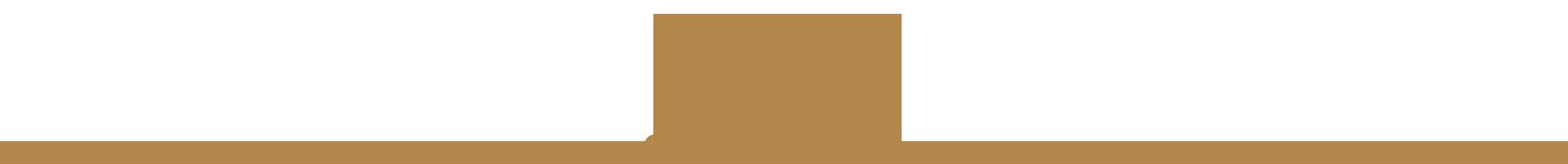 Terrasol Logo