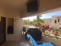 Terrasol Beach Resort Rental Unit 107