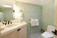 Terrasol Unit 207 Bath