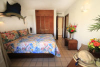 Terrasol Beach Resort Rental