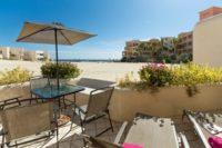 Terrasol Resort Cabo