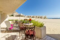 Terrasol Resort Rental