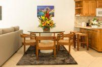 Terrasol Beach Resort Rental