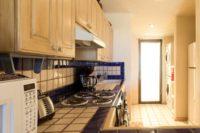 Terrasol Kitchen
