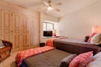 Terrasol Bedroom
