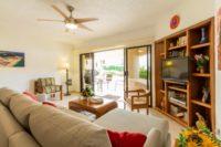 Terrasol Beach Resort Rental 107
