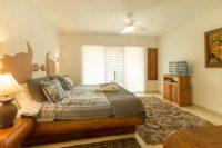 107 Terrasol Beach Resort Rental