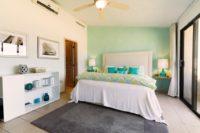Terrasol Cabo Bedroom
