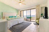 Terrasol Resort