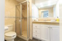 Terrasol Unit 116 Bathroom