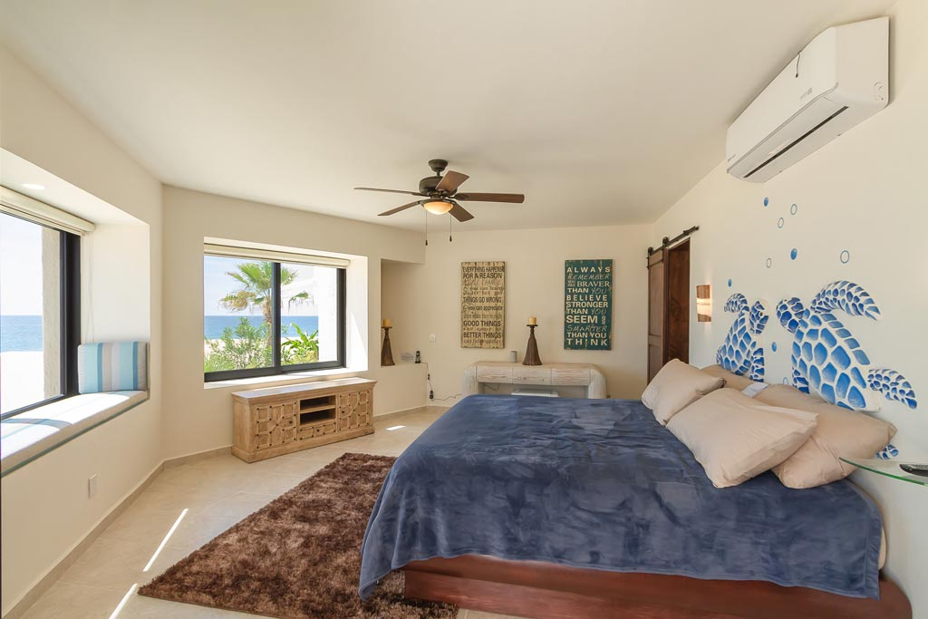 Unit 132 Terrasol Beach Resort Rentals