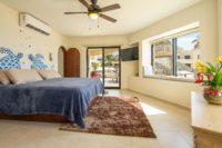 Unit 132 Terrasol Beach Resort Rentals