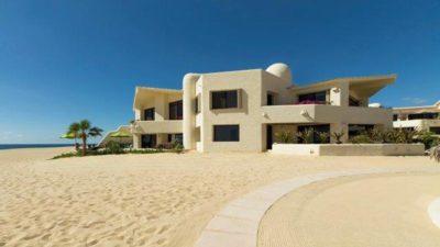 Terrasol Beach Resort Rentals