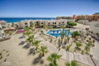 Terrasol Beach Resort
